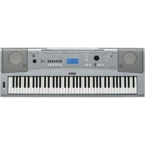 What's the Best Digital Piano for Kids